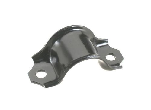 924 Rear Anti Roll Bar Mount