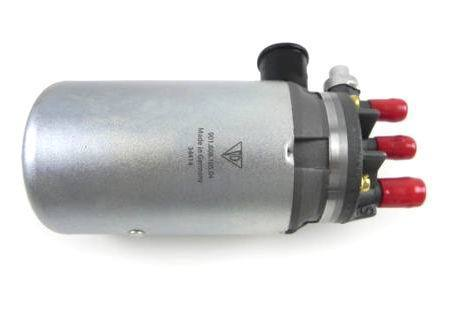 911 1969-74 Electric Fuel Pump MFI