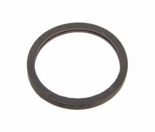 968 Water Thermostat Seal