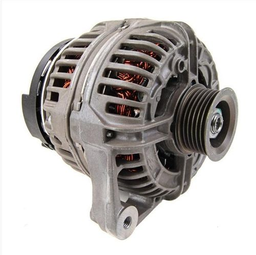 Boxster 987 >>06 Tiptronic Reconditioned Alternator