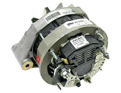 928 1982-84 reconditioned alternator