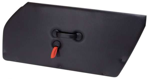 911 1974-98 RS Door Kit Leather