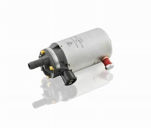 911 1972-76 Electric Fuel Pump CIS Porsche