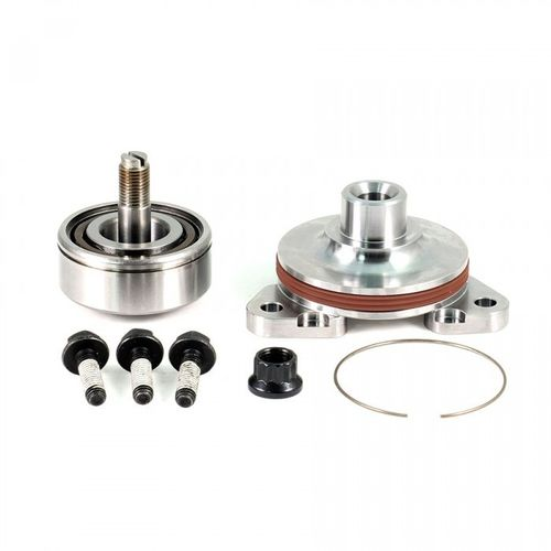 Intermediate Shaft Bearing Dual Row Retrofit Kit for Single Row IMS
