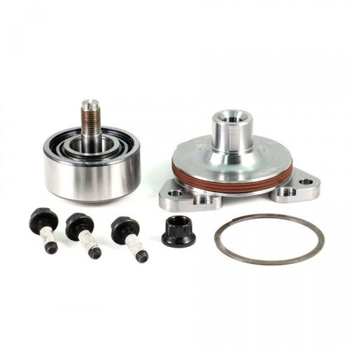 Intermediate Shaft Bearing Double Row IMS Kit