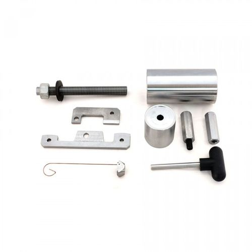 Intermediate Shaft Bearing IMS Pro Installation Tool Kit L N Engineering
