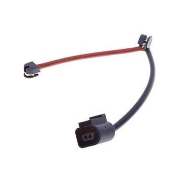 991 PCCB Front Brake Pad Wear Sensor