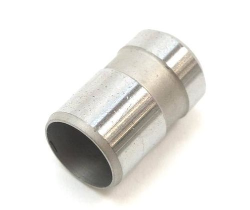 911 1965-98 Oil Pressure Relief Piston