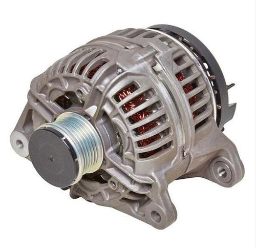Boxster 987 07>> Tiptronic Reconditioned Alternator