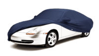 Car Covers Richbrook