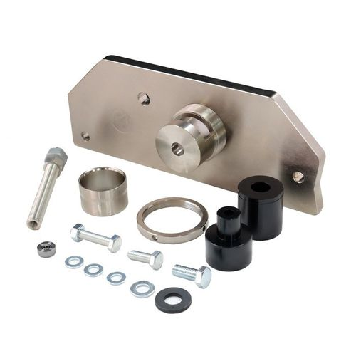 Intermediate Shaft Bearing IMS Faultless Installation Tool Kit